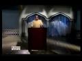 Wohi Khuda Hai - Muzaffar Warsi - Urdu