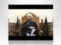 [05] Al-Fatiha Verses 4-5 Holy Quran Insights Sh. Hamza Sodagar - English
