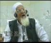IMAM ALI as - Moulana Ishaq Faisalabad A Sunni Alim 3 of 3 - Punjabi