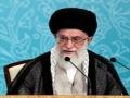 [ARABIC][17Sep11] ولی أمر المسلمین فی للصحوة الإسلامیة Islamic Awakening Conference 2011