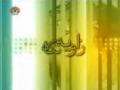 [14 Oct 2011] زاویہ نگاہ : وال اسٹریٹ پر قبضہ کرو تحریک  Weekly Politics