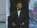 [9] H.I. Sayed Zaki Baqri - کیا میرا دین اسلام ہے-  9 Moharram 1433 - 5-12-2011 - Urdu