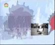 ENGLISH Program on Islamic Revolution In Iran - Dawn of Awakening - Part 2 of 11