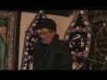[01] Wilayat - Dr. Payam Azmi - Toronto - Baitul Qaim - Missisauga - Urdu