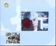 ENGLISH Program on Islamic Revolution In Iran - Dawn of Awakening - Part 3 of 11