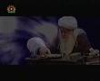 Ashaab-e-Imam Hussain a.s - Part 6 - Abdullah Ibn-e-Hassan - Urdu