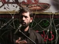 [04] Noha - Muharram Dec. 2011 Bait ul Qaim Islamic Centre Urdu