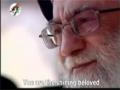 Oh Martyr - Islamic Invitation Turkey -Turkish sub English