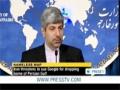 [18 May 2012] Iran warns to sue Google over nameless Gulf - English