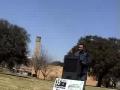 Gaza Protest Part 5 - Austin US - English