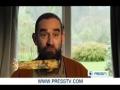 [24 July 2012] Abdul Jabbar Sloot: My journey to Islam - English