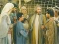 [06] Hz.Yusuf (a.) Cocukluk dönemi - Turkish