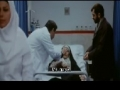 Movie Gold and Copper طلا و مس - Farsi