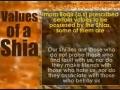 Tribute to Imam Muhammad Baqir (a.s) - English