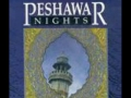 [Audio] Peshawar Nights - 4 Misconception about origin of the Shia sect - English