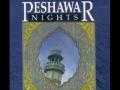 [Audio] Peshawar Nights - 7 Shia Imamiyya Ithna Ashari and their belief - English