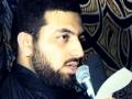 Mahdy Dardashty   Toronto Fatemieh 2012   Imam Zaman Nohe - Farsi