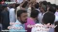 [سفر آخرت][2/3] Shaheed Saeed Haider Zaidi - 10 Nov 2012 - Karachi - Urdu