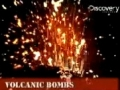 How to Survive - Volcanoes - English