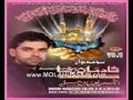 [6] Khoon Me Tar Jism Hai - Br. Shadman Raza Noha 2013 - Urdu