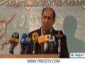 [22 April 2013] Iran begins assessing council candidates - English