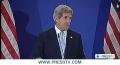 [22 April 2013] US seeks Israel Turkey alliance against Iran - English