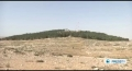 israeli settlers poison Palestinians water well - English