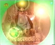 Sahar TV Special - 19th Death Anniversary Program on Imam Khomeini ra - Urdu