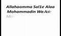 Imam Ali Mathematical Brilliance Dividing 17 Camels - English