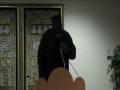 Abdul Alim Musa - MI USA - About Imam Khomeini - 2008 - English