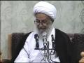 معجزه عصر Miracle of Quran - An Illeterate Person Became Hafiz e Quran in a moment (one night) - Part 2
