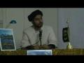 who has the Secrets of Quran   Secrets of Quran Benefits of Quran By MRJK p4 english