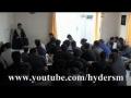 Marefat-e-Imam Zamana PBUH By H.I. Molana Syed Jan Ali Kazmi Urdu 2013 Australia