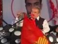 [23 March 2013] Speech Br Ali Ausat Rizvi - Urdu