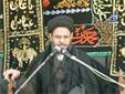 [1] Safar-e Mairaaj - H.I Aqeel Ul Gharavi - Muharram 1431 - Urdu
