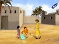 انیمیشن - سلمان فارسی - قسمت ششم - Salman Farsi - Part 6 - Farsi