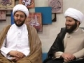 Sinning in youth Repenting in old age - English Talk show - Moulana Rastani and Moulana Sodagar - English