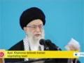 [03 Nov 2013] Ayatollah Khamenei defends Iranian negotiating team - English