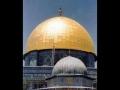 Shia And Sunna Equals Islam