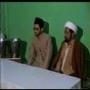 1-VIDEO RULES FOR DEAD BODY-Ahkam-E-Mayyat 1 of 7?Urdu