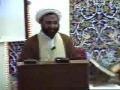 Eid e Ghadeer and Birthday of Imam Naqi - English
