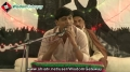 [جشن غدیر   Jashne Ghadeer] 29 Oct 2013 - Kalam : Br Mubashir - Masjid Aal-e Aba - Urdu