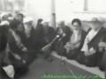 Imam Khomaini Speech about fighting againt culprit persons - Farsi