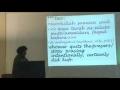 Salaat Seminar in Seattle - Part 02 (abbasayleya.org) English