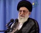 [17 Sep 13] Supreme Leader's Speech in Meeting with Commanders of IRGC - Sayed Ali Khamenei - [English]