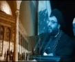 Al Mawt - Al Mawt - Al Mawt Al Israel - Arabic