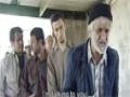 [Movie] The Price Of an Excuse | بھای یک بھانہ - Farsi Sub Englsih