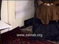 [abbasayleya.org] Ramazan 08 - Secrets of Salaat (No.4) - English