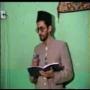 4-VIDEO RULES FOR DEAD BODY-Ahkam-E-Mayyat 4 of 7?Urdu