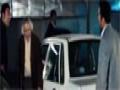 [06] Drama Serial - Matador سریال ماتادور - Farsi